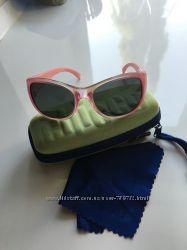 Солнцезащитные очки Chico  для модной принцессы