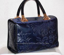 626d7bda9e1f Итальянские сумки. Кожа. Замша, 1250 грн. Женские сумки - Kidstaff ...