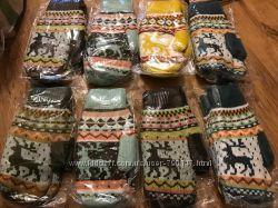 Распродажа Перчатки -варежки женские.