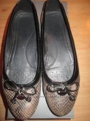 Туфли женские GEOS