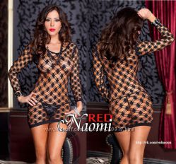 Эротическое женское белье по приятным ценам. В наличии. Большой выбор