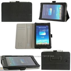 Чехол для планшета Asus Fonepad HD7 ME372C чехол-книжка
