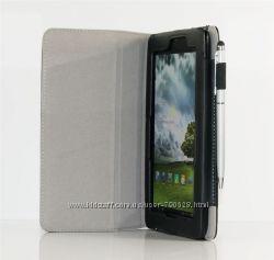 Чехол для планшета Asus Fonepad ME371MG чехол-книжка