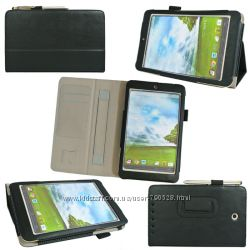 Чехол для планшета Asus Memo Pad HD 7 ME173X чехол-книжка Elite