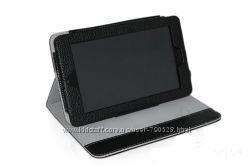 Чехол для планшета Asus ME172V
