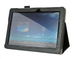 Чехол для планшета Asus ME102A