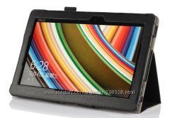 Чехол для планшета ASUS Transformer Book T100TA чехол-книжка