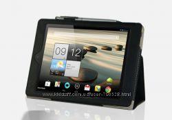 Чехол для планшета Acer A1-810 чехол-книжка