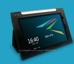 Чехол для планшета Lenovo Yoga B8000 10 Sikai
