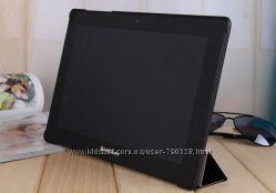 Чехол для планшета Lenovo Pad S6000 slim-case