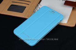 Чехол для планшета Samsung Galaxy Tab 3 7. 0 Lite SM-T110, 111, 116 original