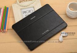 Чехол для планшета Samsung P601 P600 Note10. 1  2014 slim case