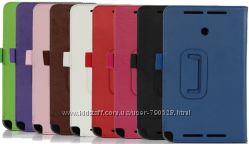 Чехол для планшета Asus VivoTab Note 8 M80TA  чехол-книжка