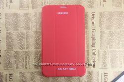 Чехол для планшета Samsung Galaxy Tab 3 SM-T210 7. 0