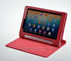 Чехол для планшета Lenovo Yoga Tablet B6000 saving