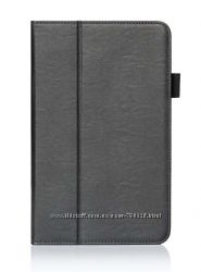 Чехол для планшета Lenovo MIIX2 8 книжка