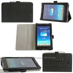 Чехол для планшета Asus Fonepad HD7 ME373 чехол-книжка