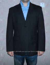 Пиджак Matinique оригинальный новый