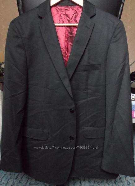 Пиджак Garlon из итальянской ткани