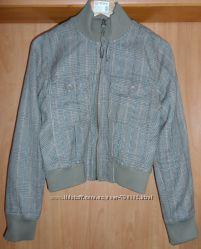 Курточка демисезонная пиджак бренд WE Fasion