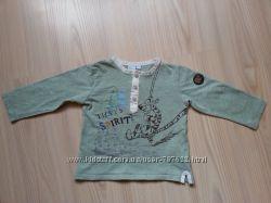 Реглан Disney от Cool Club Польша для мальчика 2-3 лет.