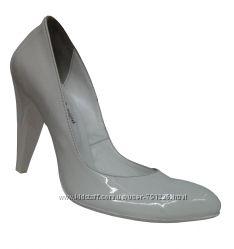 8. туфли  натуральная кожа, тм Le Follie , к0861