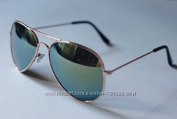 Продам очки от солнца солнцезащитные авиатор Ray-Ban Aviator ... 8f0d6bc2305