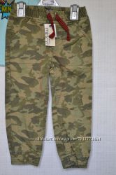 Модные джинсы на 3-4 г. Minoti Англия. Два вида