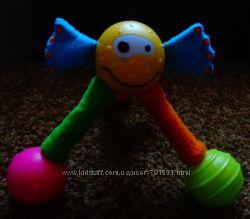 Развивающая игрушка Tiny Love Тини Лав Попрыгунчик