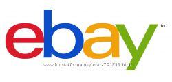 �������� � Ebay