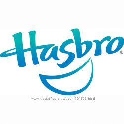 Доставка игрушек из США Hasbro, Mattel, Disney