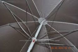 Зонт система ромашка, диаметр 2 метр