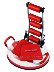 Тренажёр для пресса Ab Rocket Twister Аб рокет твистер