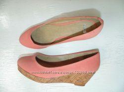 суперские туфли Asos