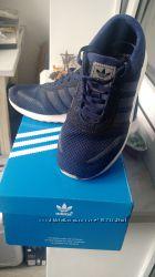 Детские кроссовки Adidas оригинал 34 размер