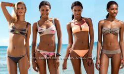 Распродажа   Разные красивые купальник  H&M
