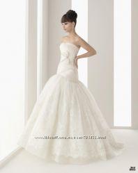 платье от Aire Barcelona модель notable. дёшево
