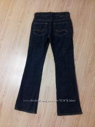 фирменные,  женские джинсы MAC