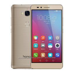 Смартфон Honor 5X