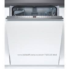 Посудомоечная машина BOSCH SPV 40E30EU
