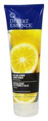 Desert Essence Кондиционер итальянский лимон 237 ml