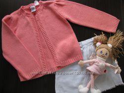 Детский свитер разные
