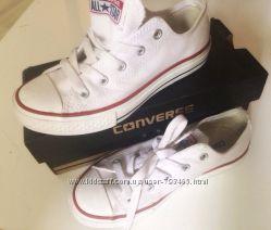 Модная летняя обувь для девочки