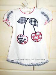Летние футболки с коротким и длинными рукавами