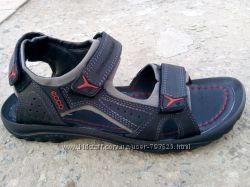 летние сандали ессо Columbia