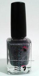 Лак для ногтей Colors by Llarowe - Coalin my Stocking