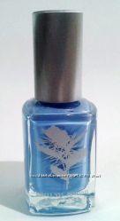 Лак для ногтей Priti Nyc Polish - Baby Blue Eyes