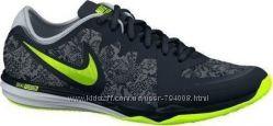 Nike кроссовки тренировочные