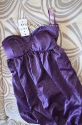 Платье Blanko