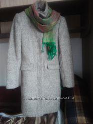 Стильне пальто   H&M